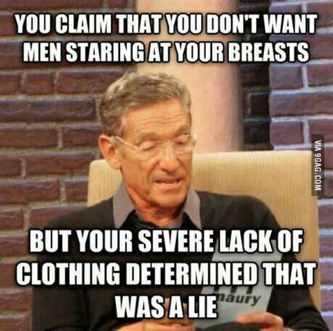 Maury Memes - maury funny quotes