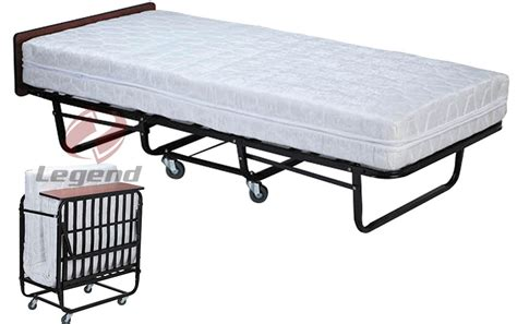 rollaway bed hotel top quality wholesale hotel folding rollaway beds