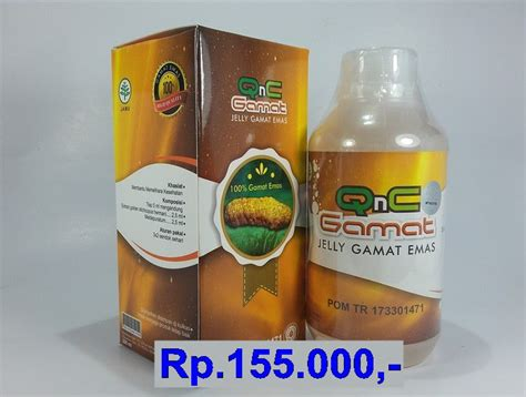 Obat Bronkitis Pada Anak Dengan Bahan Herbal Alami Jelly Gamat Qnc obat herbal croup pada anak obat bronkitis pada anak