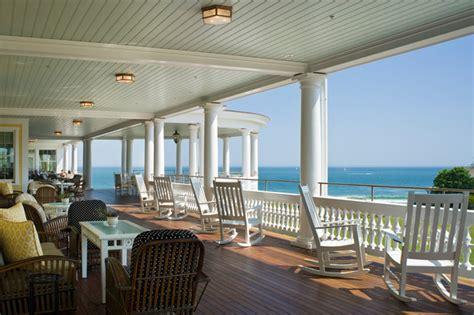 ocean house resort spa rhode island