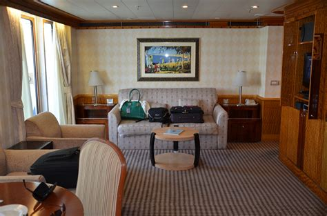 disney wonder one bedroom suite disney wonder one bedroom suite 28 images walt disney