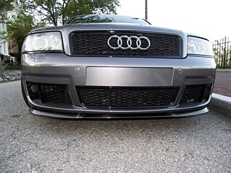 Audi Blank by Blank Cluster Lcd Interior Light And Cel