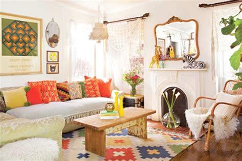 the jungalow tappeti per la casa blog per arredare con stile e design