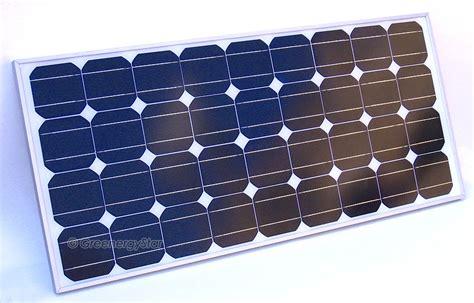 Cooling Grid 30 X 30 Cm 3200 w 8pcs x grid tie inverter 3000 w watts 30pcs x
