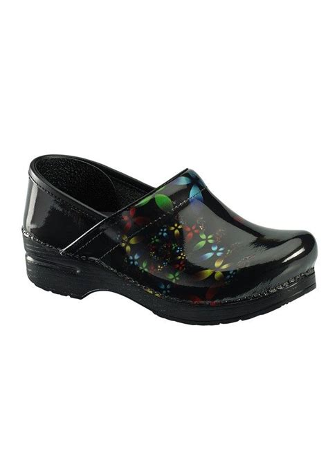 clogs for nursing 8 best clogs shoes images on clogs shoes