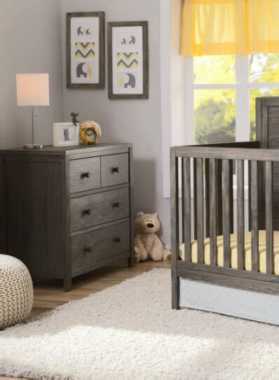 baby toddler ashley furniture homestore
