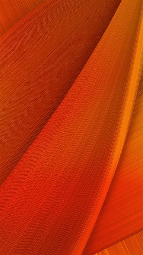 wallpaper zenfone 3 max 100 hdq zoom wallpapers desktop 4k 4k ultra hd backgrounds
