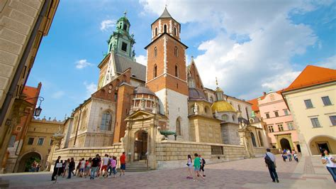 To Krakov cheap flights to krakow get tickets now expedia