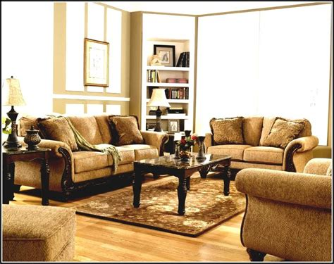 factory outlet sofas sofas and seats factory outlet download page beste