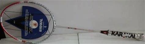 Raket Morris Asli Jual Perlengkapan Olahraga Bulutangkis Badminton Aksesoris Baju Celana Grip Karpet Lapangan
