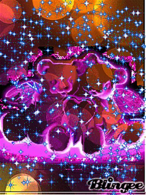 imagenes de emo brillantes fotos animadas ositos brillantes para compartir 132093890