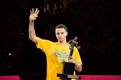 nba stephen curry 14 15 mvp nba mvp stephen curry s acceptance speech i m god s