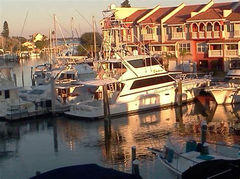 pontoon boat rental st pete boat rentals call 727 525 4444 st pete beach fl