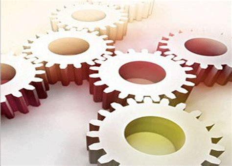 Manajemen Risiko Pengembang Properti Perumahan buku pengembang properti manajemen produk tentang perumahan