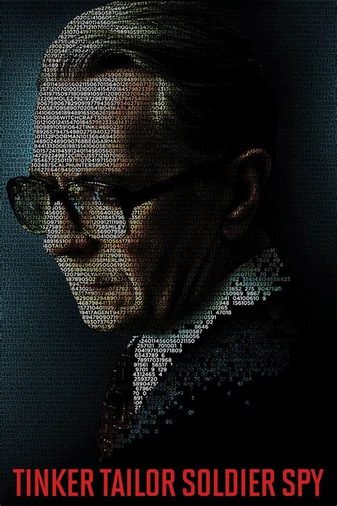 tinker tailor soldier spy b007185ra2 tinker tailor soldier spy 2011 posters the movie database tmdb