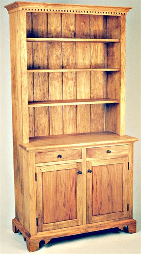 How To Add Molding To Kitchen Cabinets by Wilson Woodworking Shaker Furniture Traditional And
