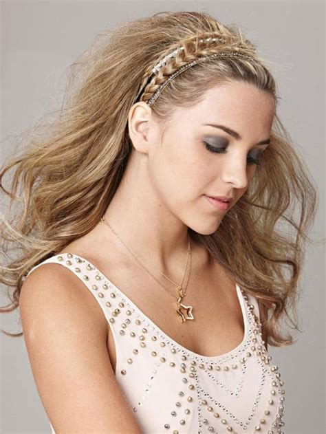 hairstyle ideas for nye amazing new year hairstyle looks for girls hairzstyle