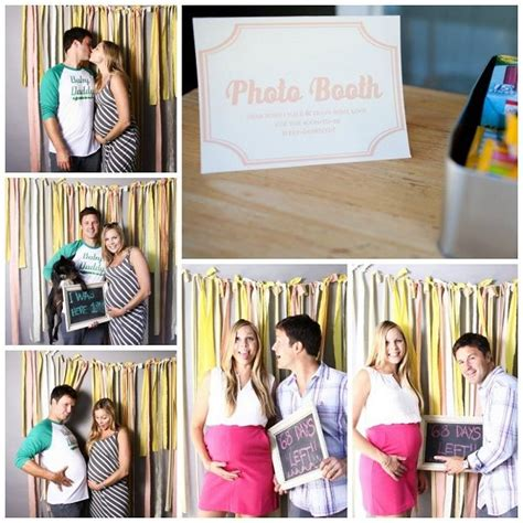 couples baby shower themes couples baby shower ideas 2 lexxs board
