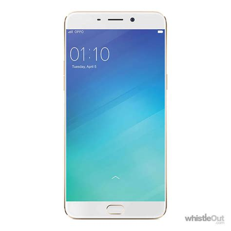 Handphone Oppo R3 Plus oppo r9 plus prices compare the best plans from 0