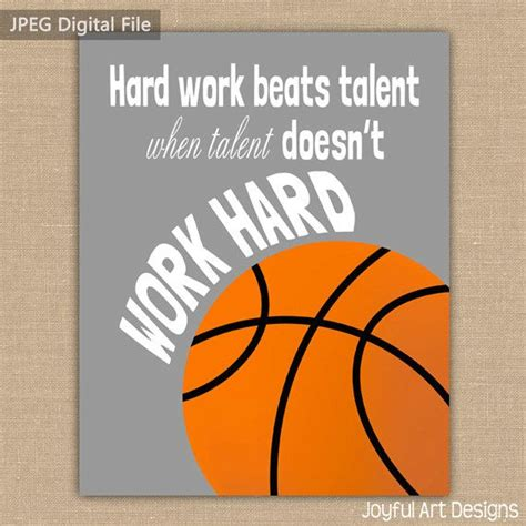 Printable Basketball Quotes | cheer sayings printables just b cause