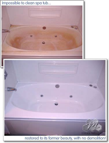 bathtub replacement cost 28 best images about bathtub refinishing on pinterest