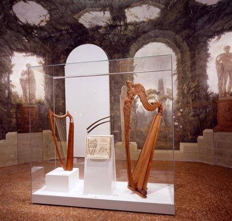 biblioteca della museo internazionale e biblioteca della musica di bologna