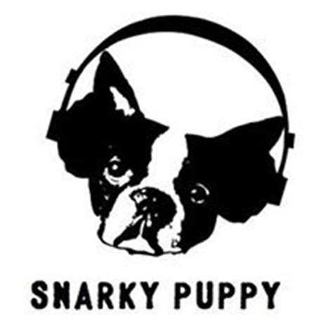 snarky puppy events snarky puppy schedule dates events and tickets axs