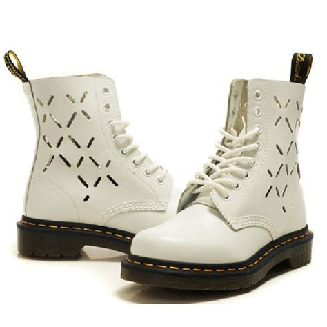 17 best images about allies dr martens boots on