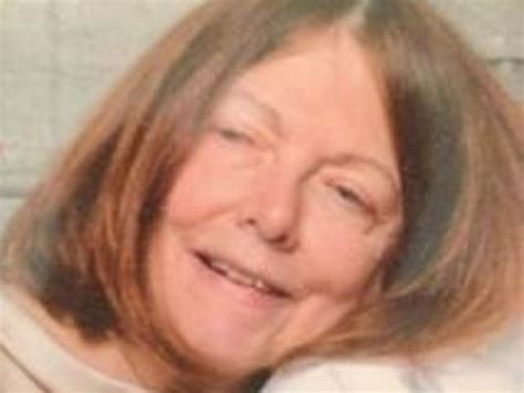 photos of 62 year olds missing 62 year old springfield woman found dead