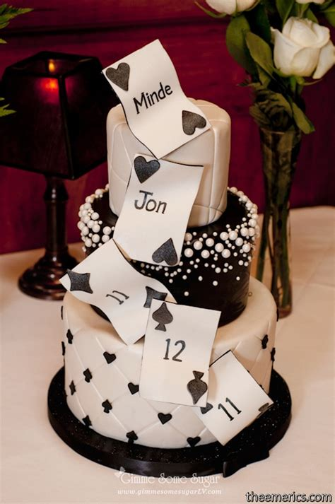 69 best images about cakes on