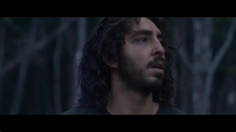 film lion trailer lion official us trailer from lion 2016
