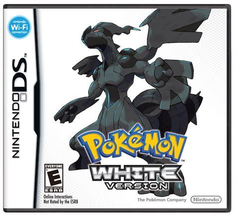 pokemon black reset game pokemon black and white version launching in north america