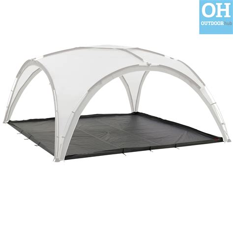coleman event shelter gazebo coleman deluxe event shelter 4 5x4 5m 15x15 gazebo