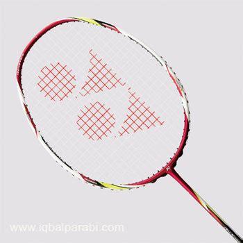 Raket Yonex 11 raket badminton ragam raket badminton yonex iqbal parabi