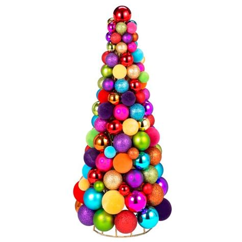 christmas tree balls google image result for http homeklondike com wp content
