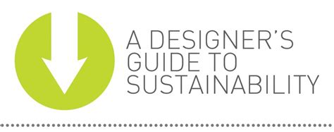 The Sustainable Mba A Business Guide To Sustainability Pdf by Csds Guide To Understanding Sustainability