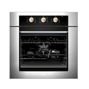 Oven Rinnai rinnai built in oven rbo 85etix kitchen bathroom