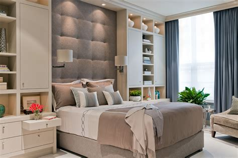 Houzz Bedrooms by Bedroom