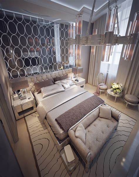 top fancy modern bedrooms 93 modern master bedroom design ideas pictures designing idea