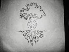 image result for hippie tattoos 100 tattoos every should see before she gets inked