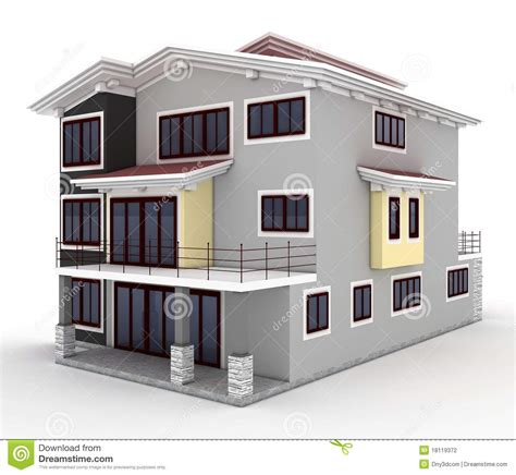 3d house awesome picture of 3d house 3d printed house in china can