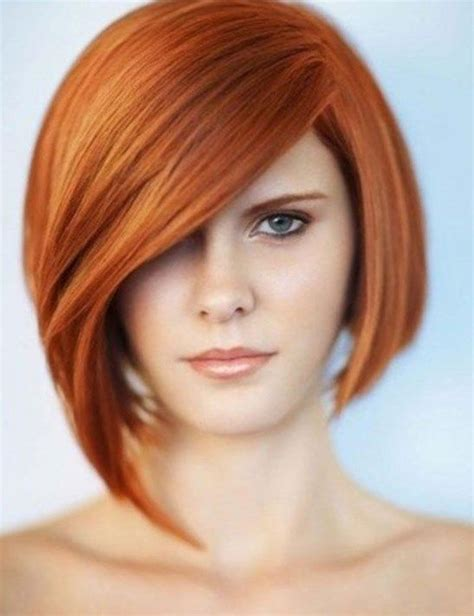 haircuts for big round head bob hairstyles bob haircut short hairstyles 2017 short