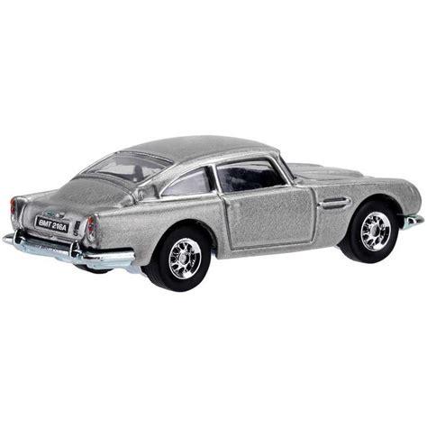 Wheels Aston Martin 1963 Db5 1 wheels 007 skyfall 1963 aston martin db5 retro