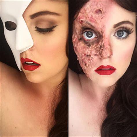 best special effects makeup special effects makeup ideas makeup vidalondon