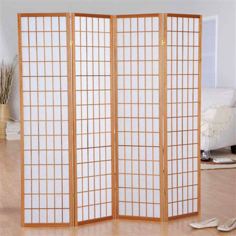 home dividers folding room divider folding room dividers home design by