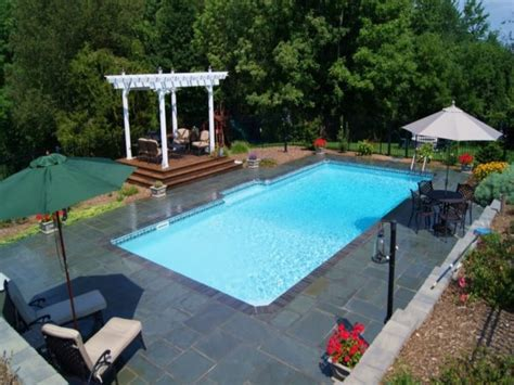 freeform pool designs freeform pools designs freeform swimming pools alluring
