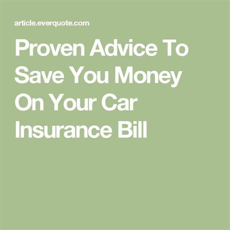 1000  ideas about Car Insurance on Pinterest   Insurance