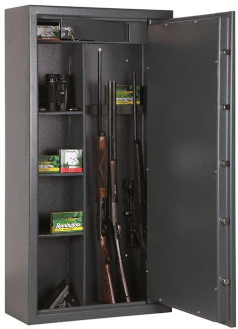 armoire forte pour armes occasion kettner