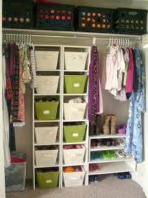 25 best ideas about closet storage on pinterest closet closets brilliant modern closet ideas for small bedroom