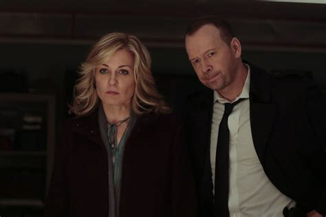 blue bloods tv tonight is cbs s blue bloods on tonight friday march 17 2017